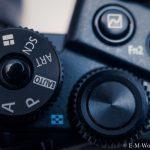 マニュアルモード (Mモード)を使いこなそう~デジタル一眼カメラのススメ~