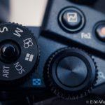プログラムモード(Pモード)を使いこなそう~デジタル一眼カメラのススメ~