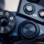 絞り優先モード(Aモード)を使いこなそう~デジタル一眼カメラのススメ~