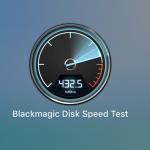 iMac 4K Retina 21.5インチで様々なベンチマークテストを行なってみました