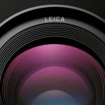 パナソニックがLEICA DG ELMARIT 200mm F2.8を海外で発表しました