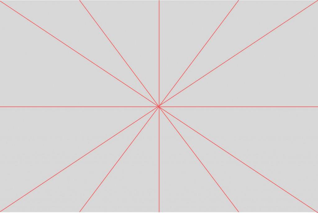 0aa3a96db7b30b2b5c4a527f91895670 1024x687 - カメラの基本、構図を覚えよう