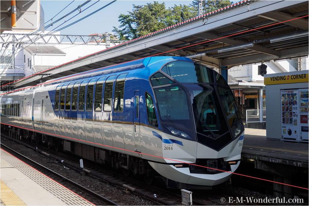 20160430-電車