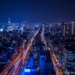 20151020 PA200172 HDR 150x150 - 初心者でも簡単、デジイチで夜景を綺麗に撮る方法