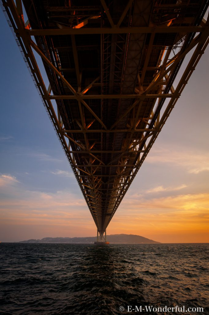 20160502 P5021735 682x1024 - 明石海峡大橋を見るために舞子公園に行きました~淡路島番外編~