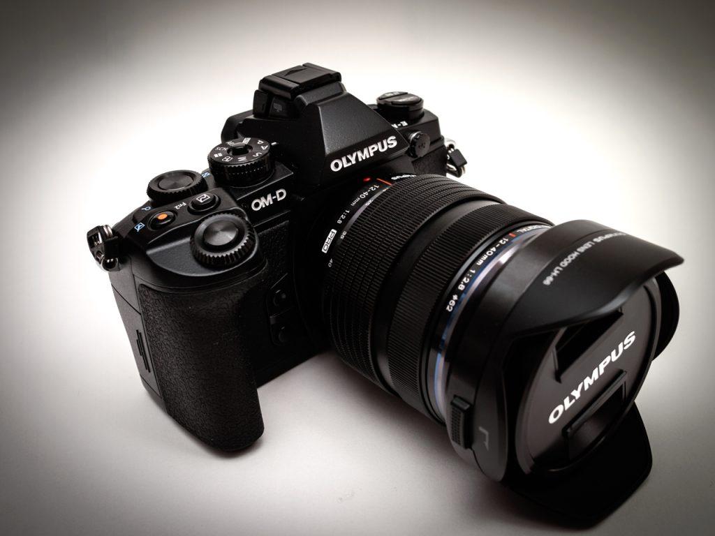 P5023710 1024x768 - 初心者でも簡単、デジイチでバラを綺麗に撮る方法