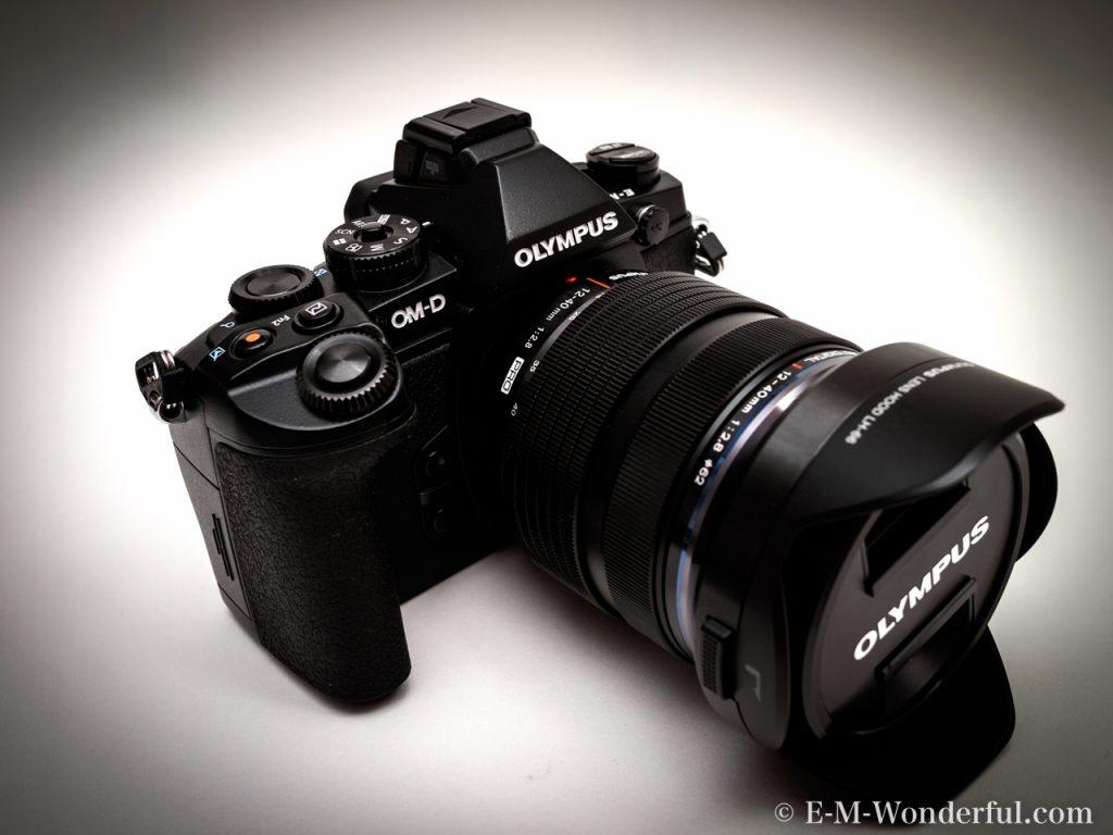 P5023710 2 1024x768 - デジタル一眼レフ、ミラーレス一眼の違いを理解~デジタル一眼カメラのススメ~