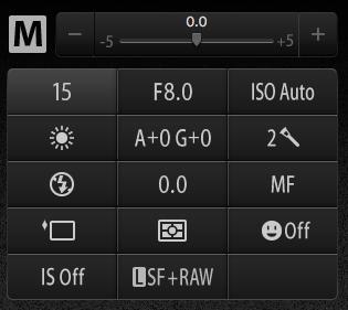 c045cdc1e3f01b77d6a43ca21ed3b453 - 初心者でも簡単、デジイチで夜景を綺麗に撮る方法