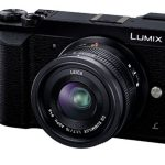 l jn160405 2 1 1 150x150 - Panasonic Lumix GX7 Mark IIを実際に触ってみました