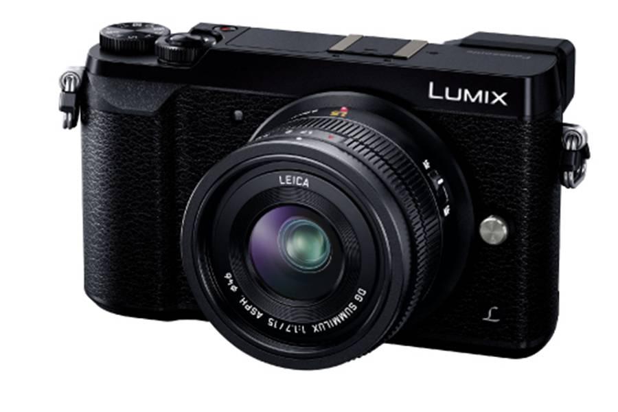 l jn160405 2 1 1 - Panasonic Lumix GX7 Mark IIを実際に触ってみました