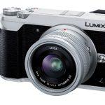 l jn160405 2 1 150x150 - Panasonic Lumix GX7 Mark IIについて調べてみました