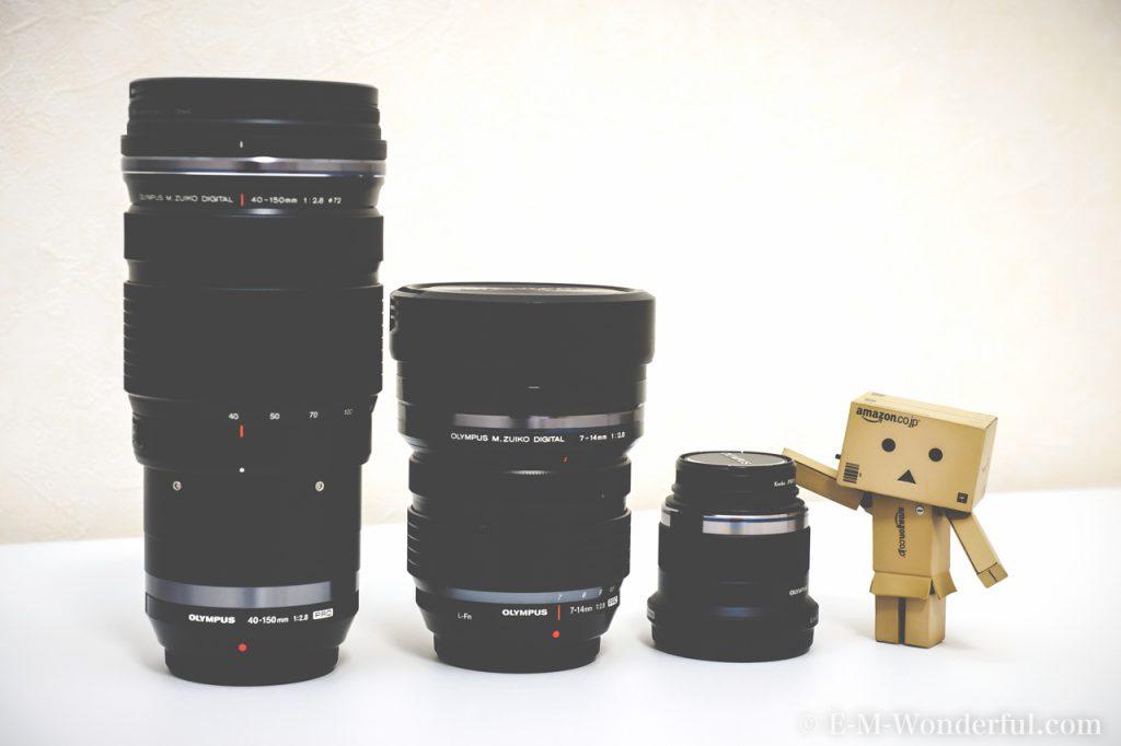20160604 P6040065 4 1024x682 - レンズの種類を覚えよう~デジタル一眼カメラのススメ~
