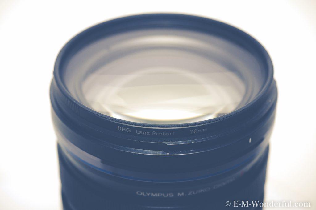 20160605 P6050095 1024x682 - 保護フィルターで大切なレンズを守ろう~デジタル一眼カメラのススメ~