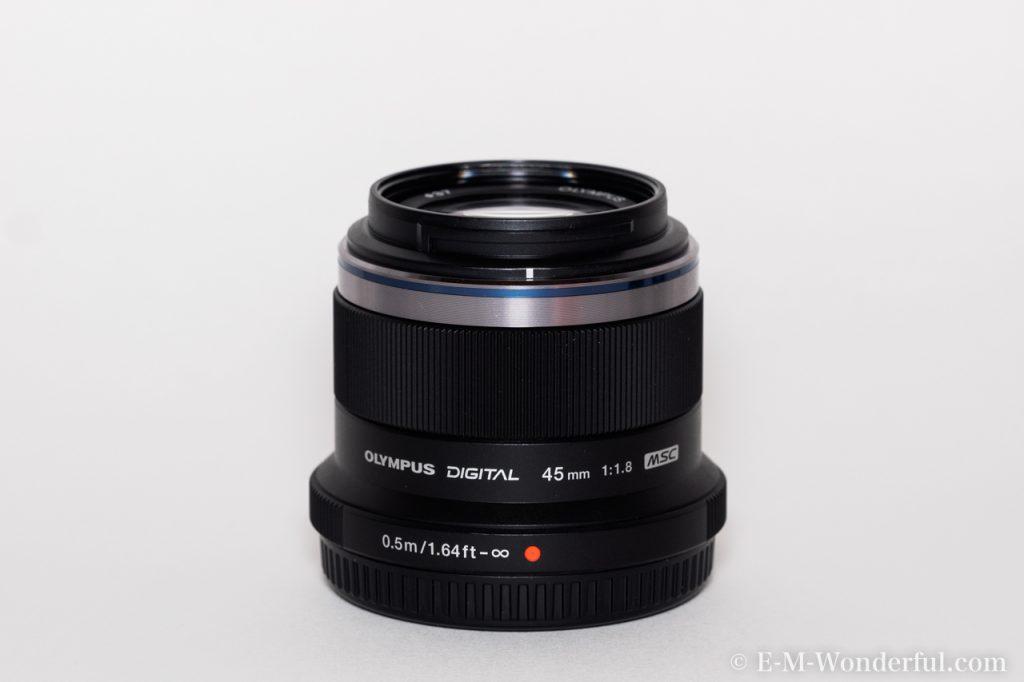 20160606 P6060147 1024x682 - 保護フィルターで大切なレンズを守ろう~デジタル一眼カメラのススメ~