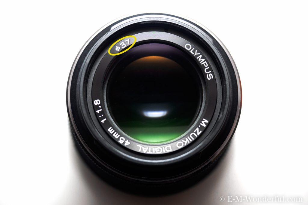 20160606 P6060153 2 1024x682 - 保護フィルターで大切なレンズを守ろう~デジタル一眼カメラのススメ~