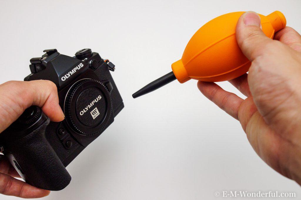 20160610 P6104661 1024x682 - 正しい方法でカメラボディを掃除しよう~デジタル一眼カメラのススメ~