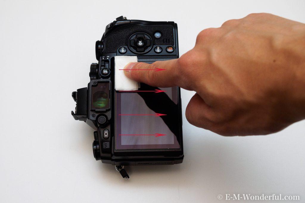 20160610 P6104682 1 1024x682 - 正しい方法でカメラボディを掃除しよう~デジタル一眼カメラのススメ~