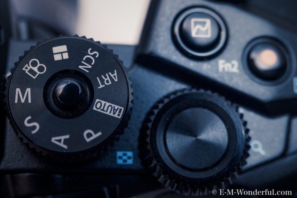 20160621 P6214762 1024x682 - マニュアルモード (Mモード)を使いこなそう~デジタル一眼カメラのススメ~
