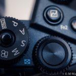 オートモードに慣れたら、シーン(SCN)モードを使おう~デジタル一眼カメラのススメ~