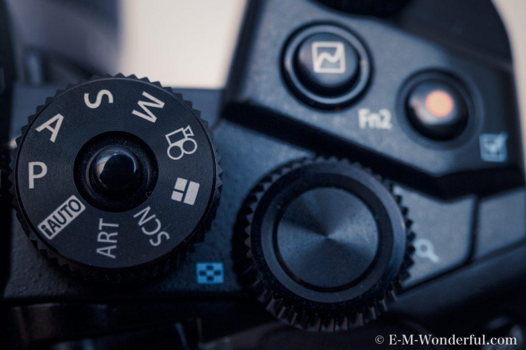 20160621 P6214769 1024x682 - プログラムモード(Pモード)を使いこなそう~デジタル一眼カメラのススメ~