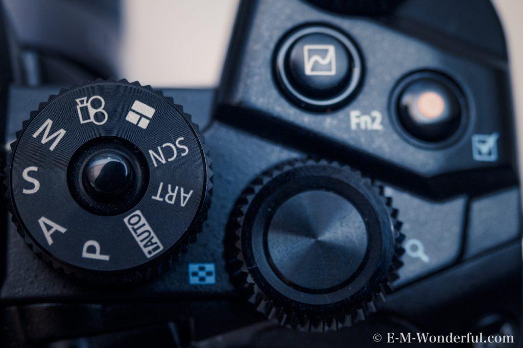 20160621 P6214771 1024x682 - シャッタースピード優先モード(Sモード)を使いこなそう~デジタル一眼カメラのススメ~