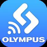 カメラとスマートフォンを連携、「OLYMPUS Image Share」を使おう~その1~