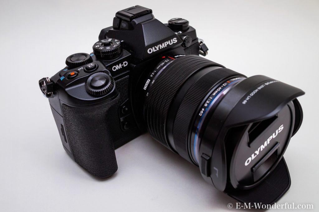 P5023710 2 1024x682 - 買ってよかった、OLYMPUS OM-D E-M1〜E-M1との出会い〜
