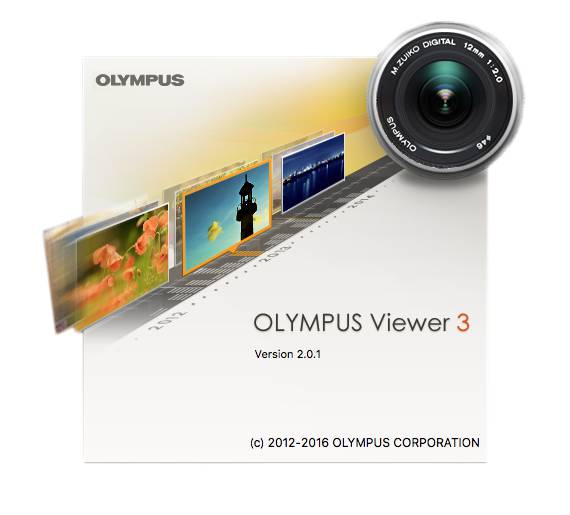 930c97d2eddb5daeeff2e8c546a9340f - 「Olympus Viewer3」を使用して感じたメリット、デメリット