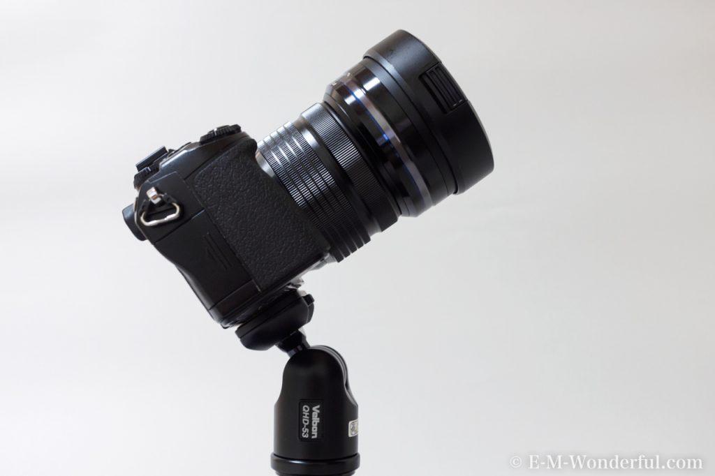 20160831 P8314924 1024x682 - 初心者でもわかる、アングルとポジションの基本~デジタル一眼カメラのススメ~