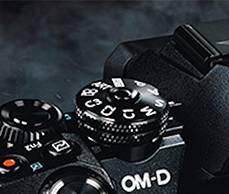 4b94d6ec48c19b5d02bceeb3d9fa55a8 - OLYMPUS OM-D E-M1 Mark Ⅱの最初の画像