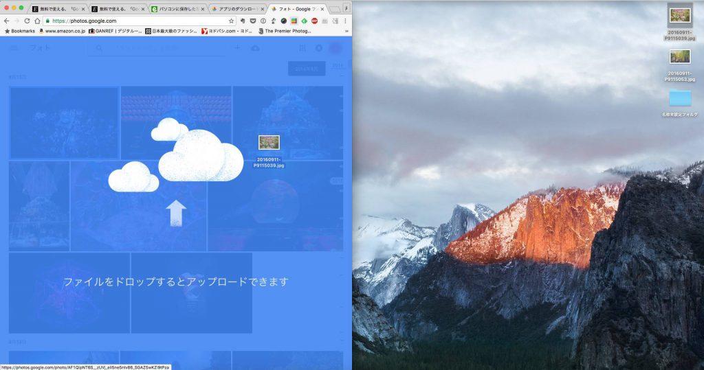 6c551e0a559970029c2a92598e9e1e5d 1024x539 - 無料で使える、「Googleフォト」で写真を保存、管理しよう(PC編)