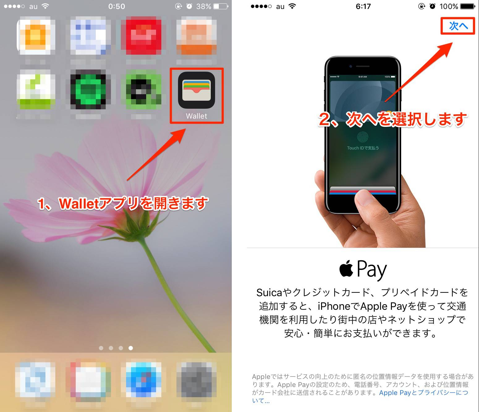 apple-pay%e8%aa%ac%e6%98%8e1