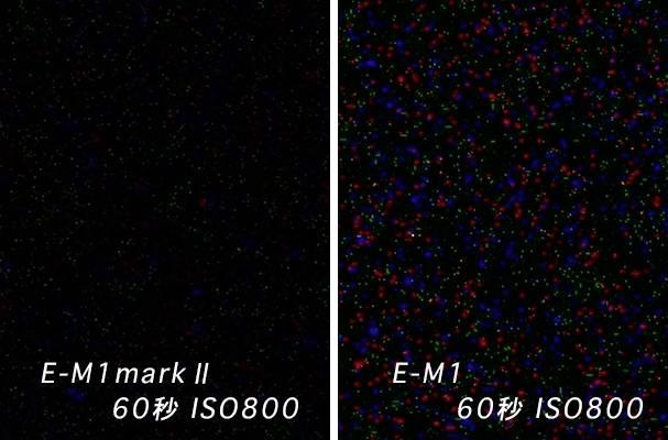 a03a321e5ba3758040ec2c4828d1021e - オリンパス プラザでE-M1 Mark Ⅱを試用レビュー