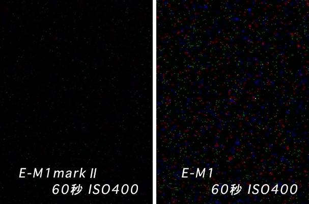 dbafc2f69f36032ca951f718a827eef1 - オリンパス プラザでE-M1 Mark Ⅱを試用レビュー
