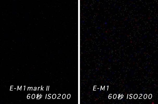 f6ca1b451a3a76976b4f8f02f79bcb8a - オリンパス プラザでE-M1 Mark Ⅱを試用レビュー