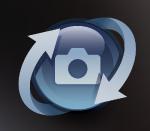 f7363cea7af052119283d3c0d480874e 150x131 150x131 - オリンパスがE-M1ファームウェアVer4.3をリリース