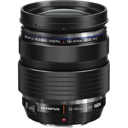 100000001001865064 10204 - PanasonicがLEICA DG VARIO-ELMARIT 12-60mm F2.8-4.0を発表