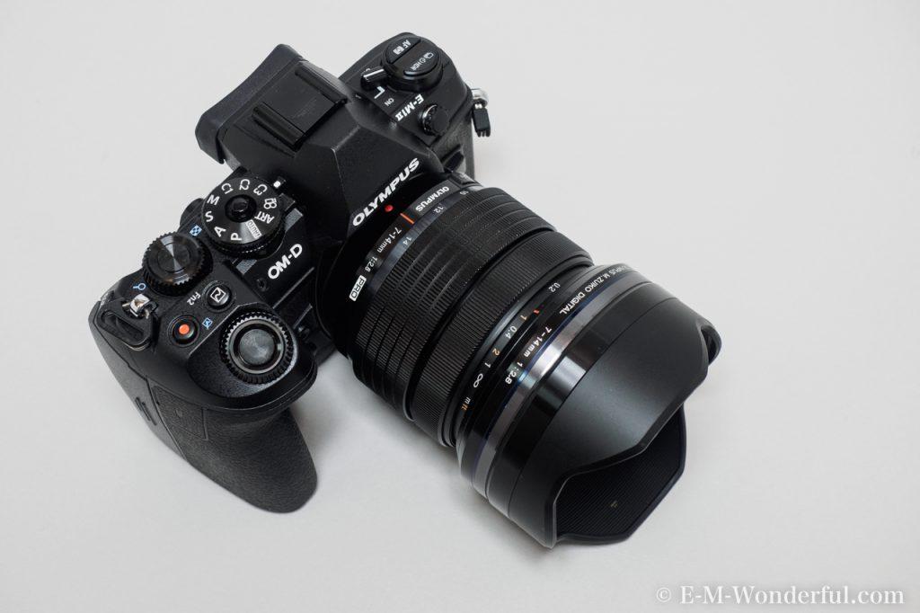 20161231 PC310070 1024x682 - 2017年購入して良かったカメラ関連・Apple関連商品まとめ