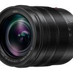 5277495184 150x150 - PanasonicがLEICA DG VARIO-ELMARIT 12-60mm F2.8-4.0を発表