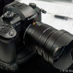 20170312 P3121199 150x150 - Panasonic LUMIX GH5デビューイベントでGH5を試用レビュー