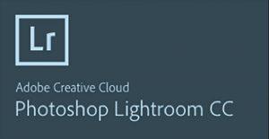 bd593e058b86f29707c15f3fa19a41fc 300x155 - RAW現像ソフトの定番、Adobe photoShop Lightroomを知ろう