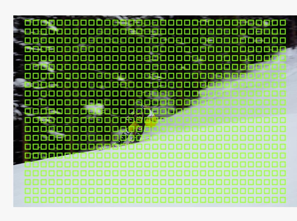 f5b73218fa3d35d1d85e7cd70d993ff2 - SONY α9が発表されました、E-M1 Mark Ⅱと比較もしてみます