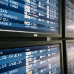 uniairlineDSC00139 TP V 150x150 - 初めての海外旅行、海外旅行保険に加入しましょう