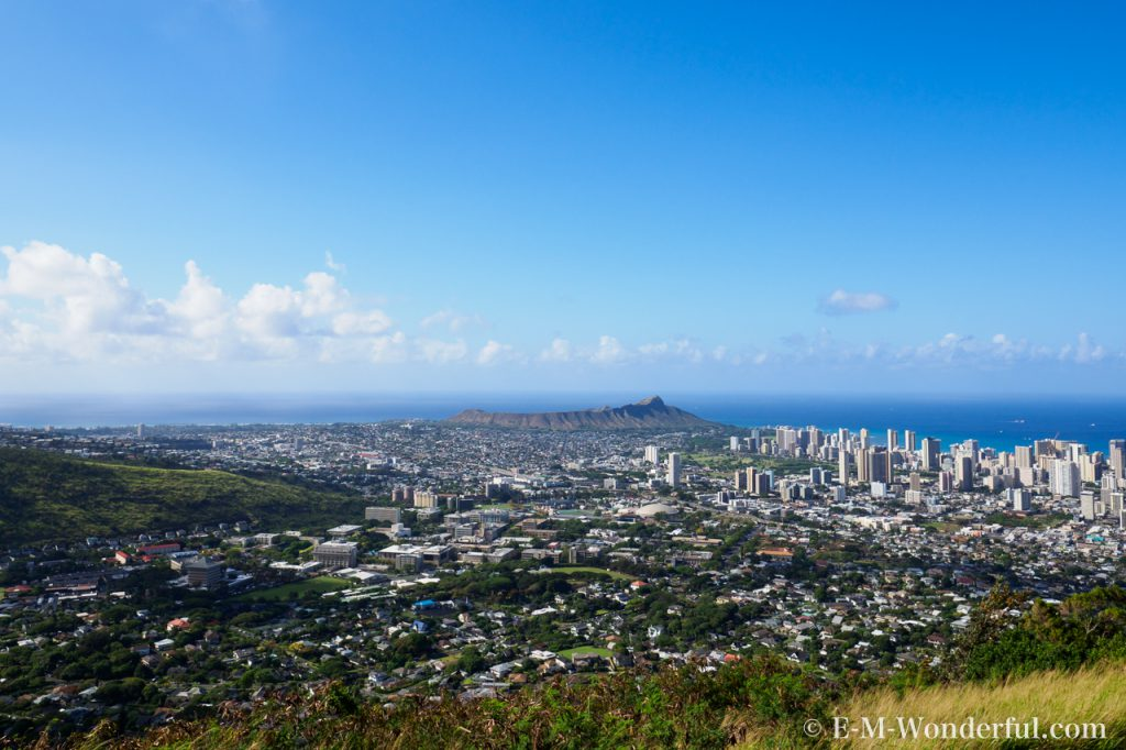 20170531 P5310036 2 1024x682 - 初めてのハワイ旅行、オアフ島一周観光ツアーに参加しました