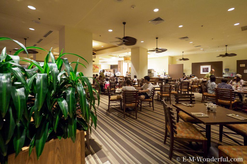 20170531 P5310110 3 1024x682 - 初めてハワイ旅行、シェラトン・ワイキキ・ホテルに宿泊しました