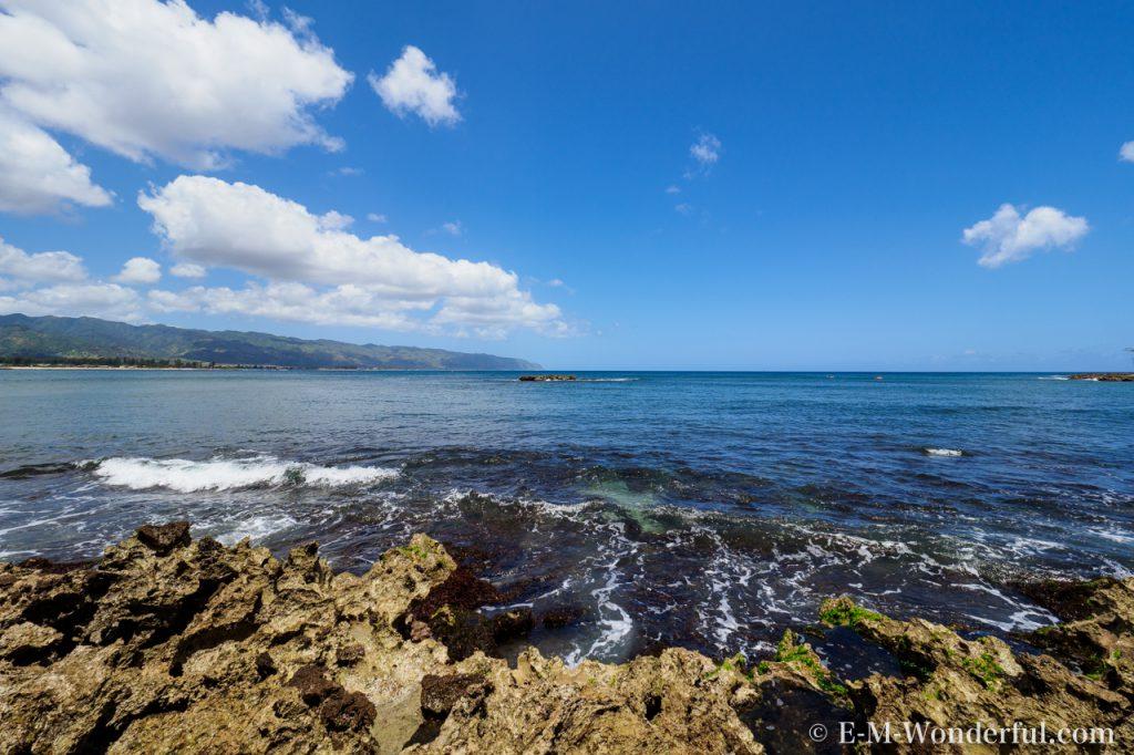 20170531 P5310218 1024x682 - 初めてのハワイ旅行、オアフ島一周観光ツアーに参加しました