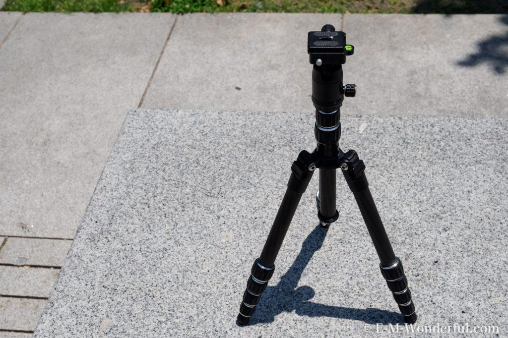 20170520 P5200797 1024x682 - 2017年購入して良かったカメラ関連・Apple関連商品まとめ