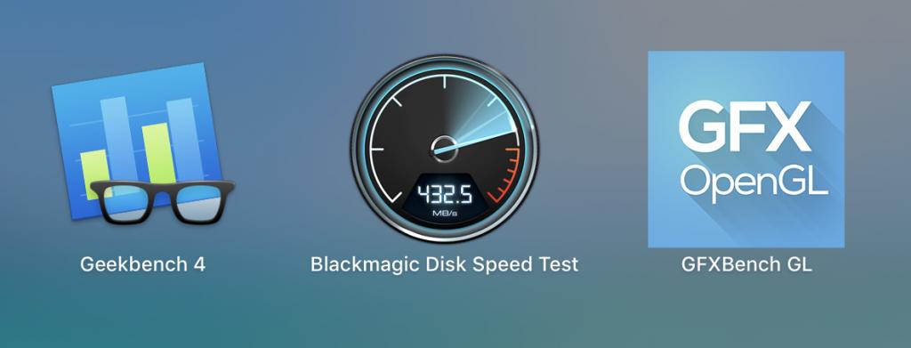 321ee8e4a028ef255fd6b83210bf2395 1024x391 - iMac 4K Retina 21.5インチで様々なベンチマークテストを行なってみました