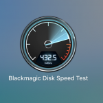 321ee8e4a028ef255fd6b83210bf2395 150x150 - iMac 4K Retina 21.5インチで様々なベンチマークテストを行なってみました