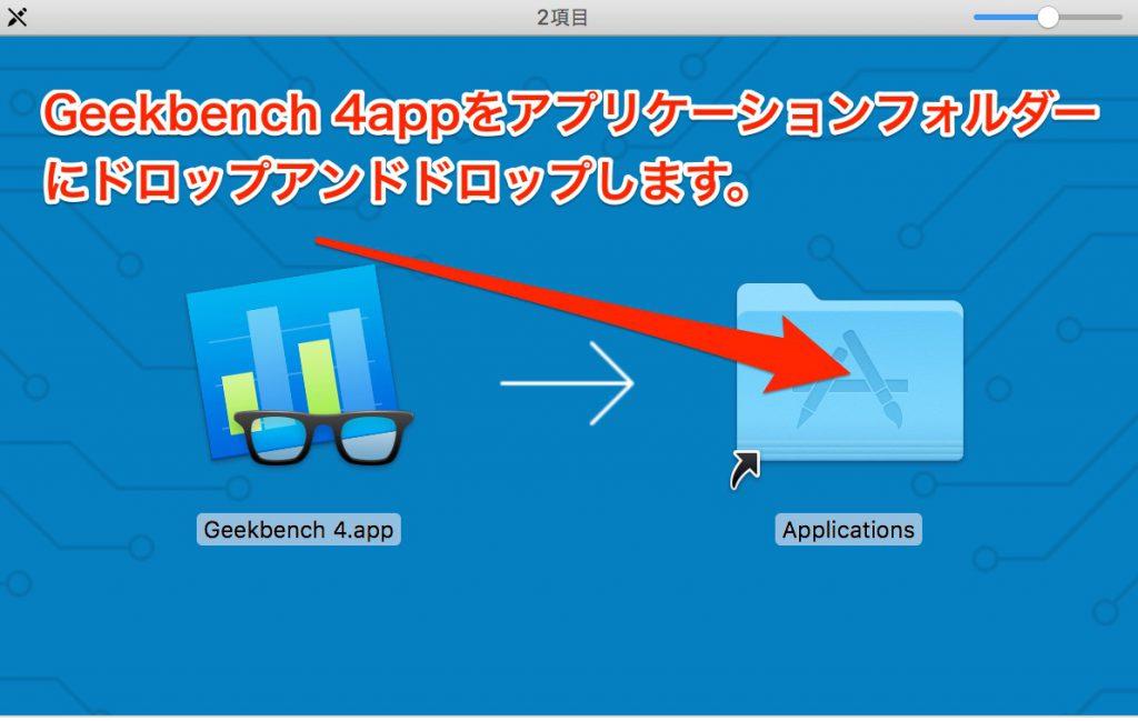 8b6d4d80a591b77c31a2430cd4d5da25 1024x649 - iMac 4K Retina 21.5インチで様々なベンチマークテストを行なってみました